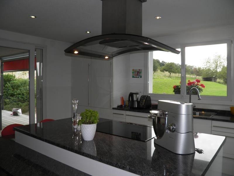 Vente maison / villa Winkel 630000€ - Photo 4