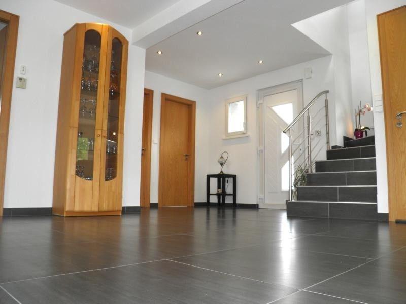 Vente maison / villa Winkel 630000€ - Photo 5