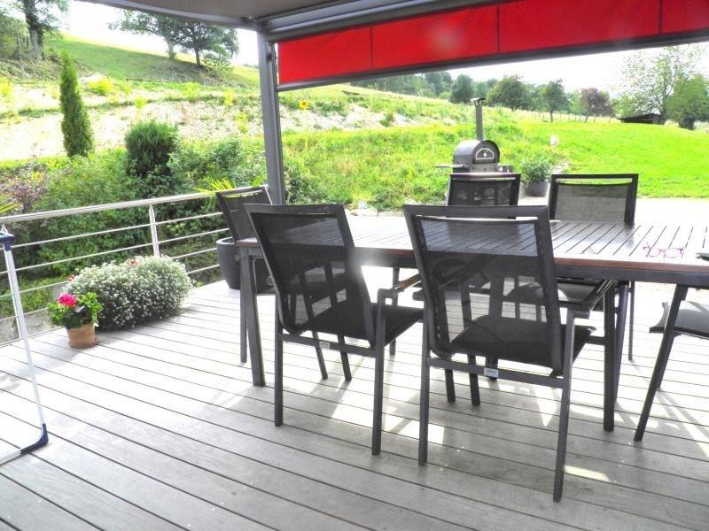 Vente maison / villa Winkel 630000€ - Photo 7