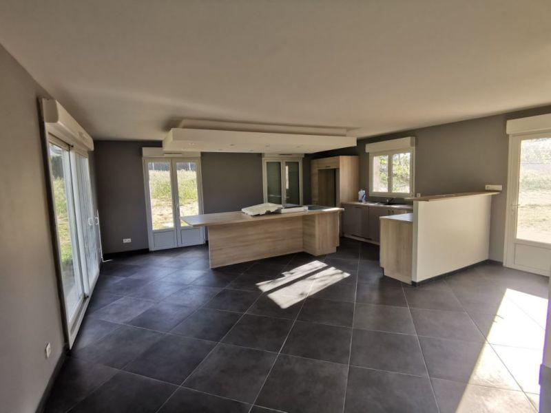 Sale house / villa Estrablin 270000€ - Picture 8