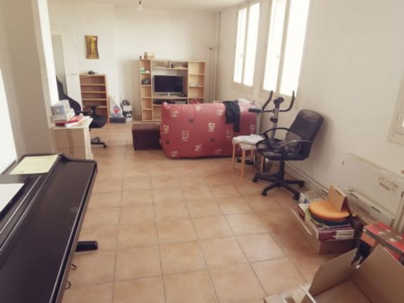 Sale apartment La mulatière 138 000€ - Picture 4