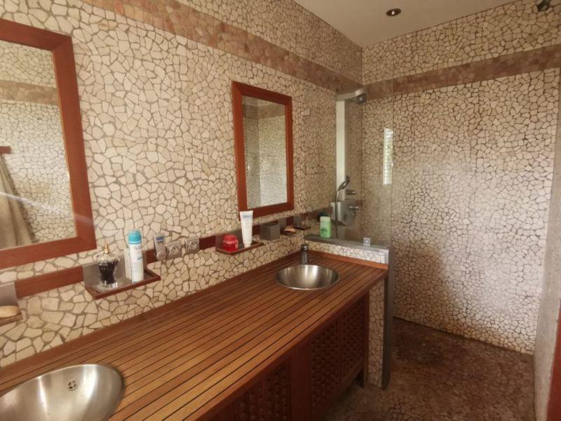 Sale house / villa Irigny 720000€ - Picture 6