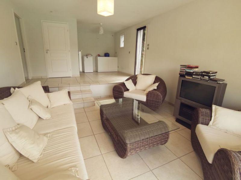 Sale house / villa Irigny 720000€ - Picture 9