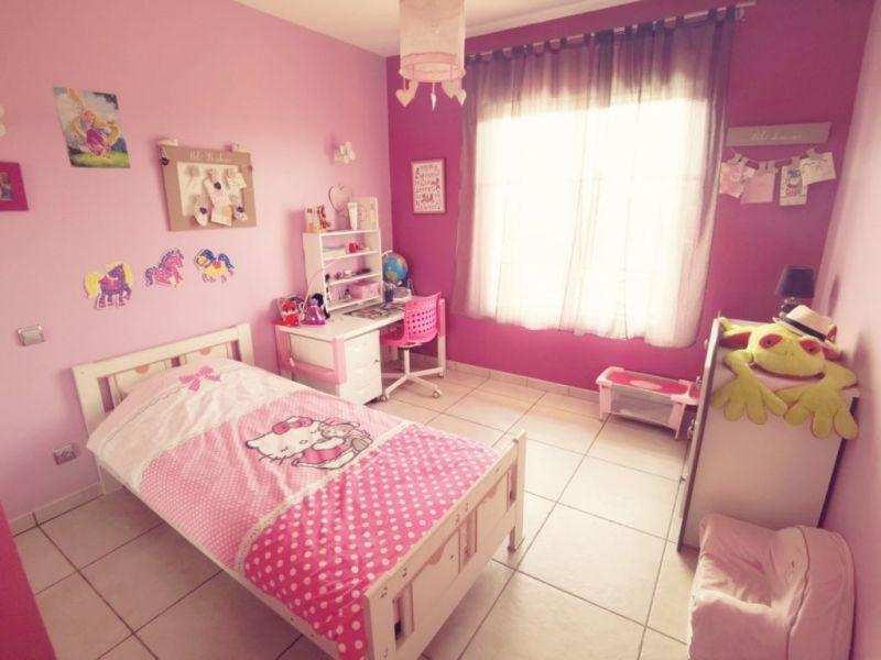 Sale house / villa Irigny 720000€ - Picture 10
