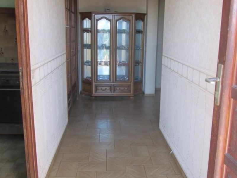 Vente maison / villa Montagny 390 000€ - Photo 4