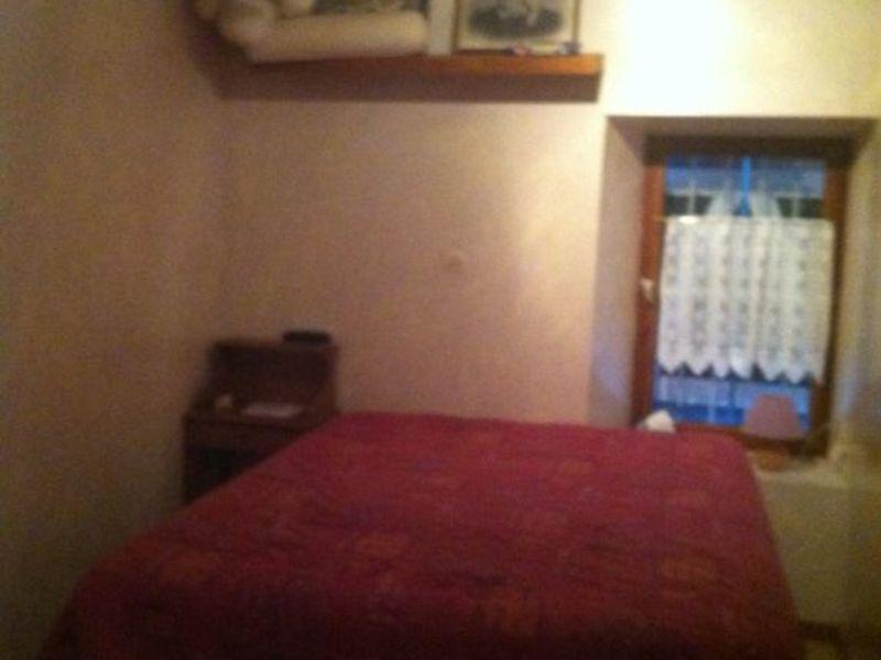 Sale apartment St colomban des villards 62000€ - Picture 3