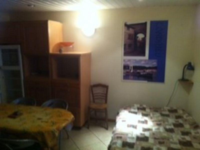 Sale apartment St colomban des villards 62000€ - Picture 4