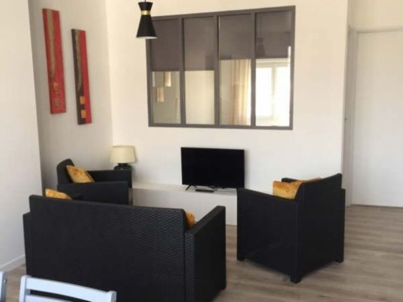 Vente appartement Royan 184500€ - Photo 5