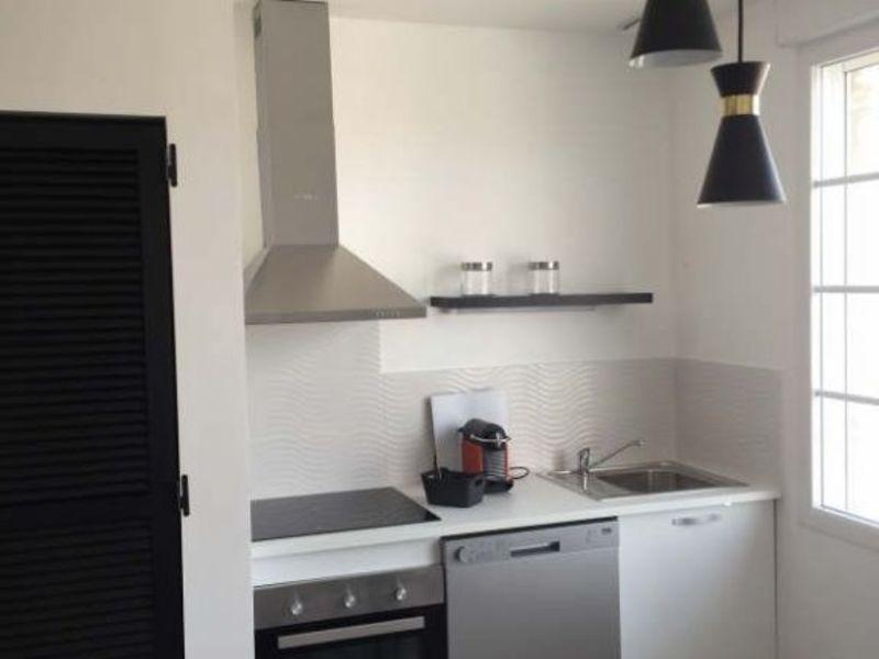Vente appartement Royan 184500€ - Photo 6