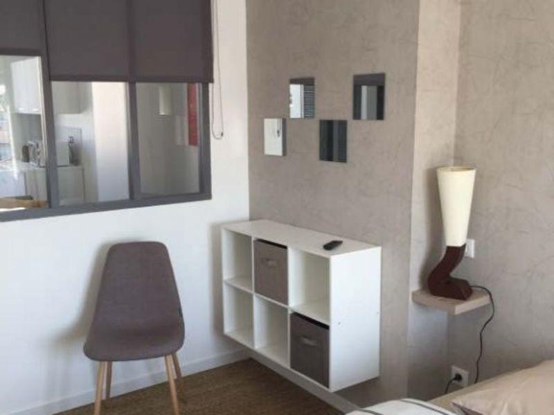 Vente appartement Royan 184500€ - Photo 7