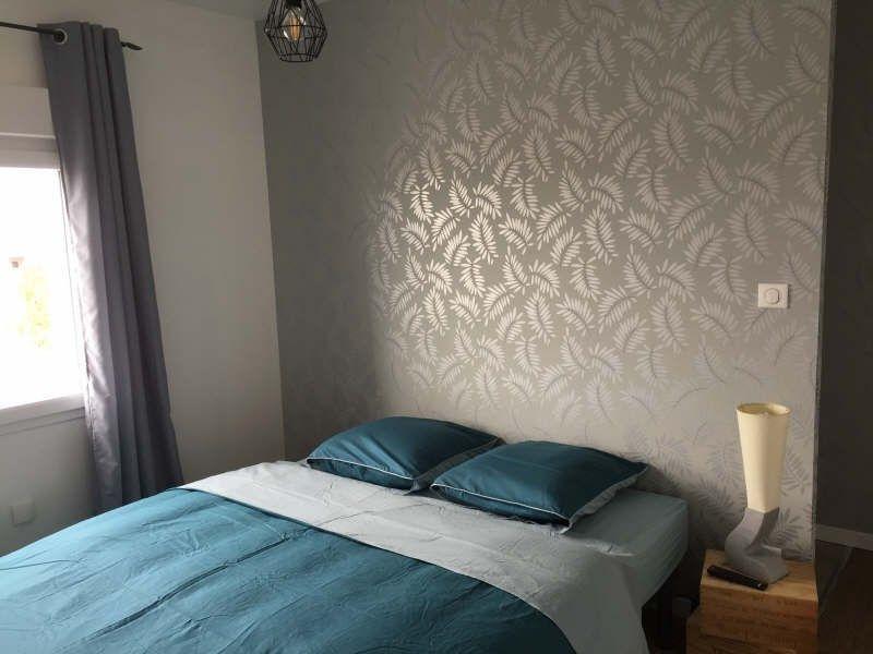 Vente appartement Royan 184500€ - Photo 8