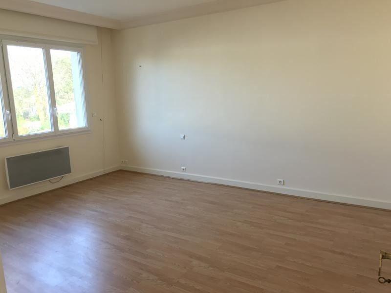 Vente appartement Royan 470000€ - Photo 2