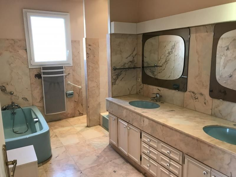Vente appartement Royan 470000€ - Photo 3