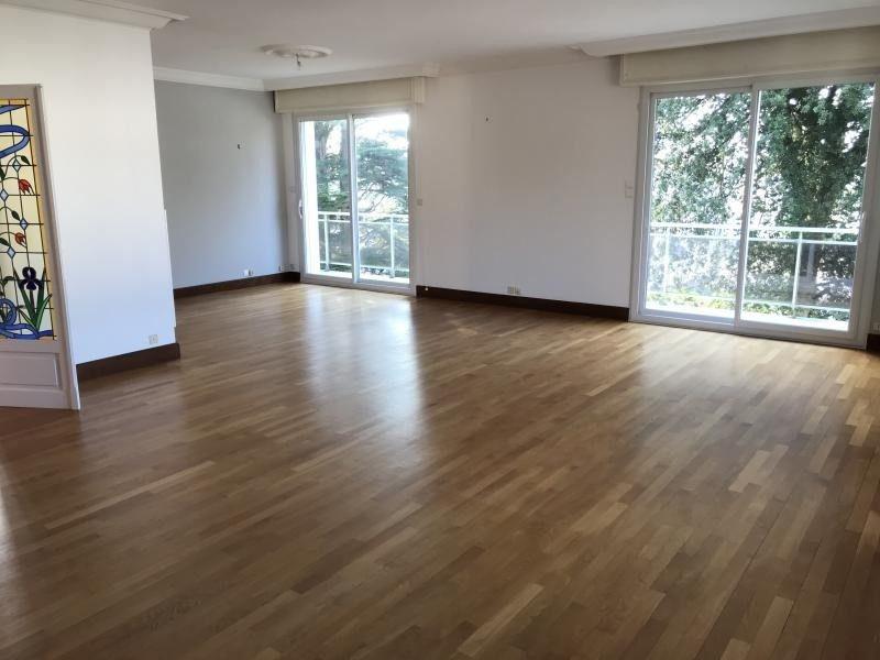 Vente appartement Royan 470000€ - Photo 4