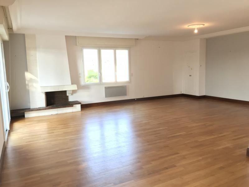 Vente appartement Royan 470000€ - Photo 5