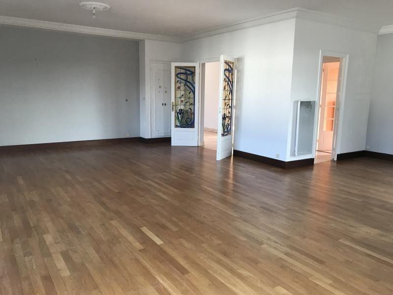 Vente appartement Royan 470000€ - Photo 6
