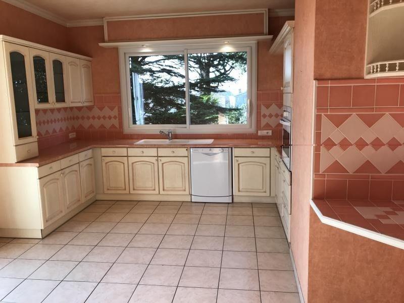 Vente appartement Royan 470000€ - Photo 7