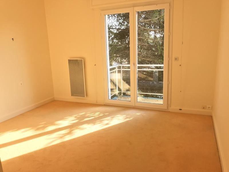 Vente appartement Royan 470000€ - Photo 8