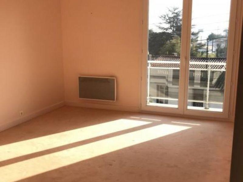 Vente appartement Royan 470000€ - Photo 9