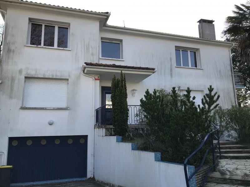 Vente appartement Royan 470000€ - Photo 10