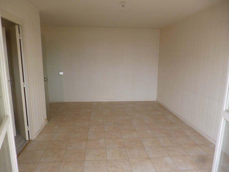 Vente appartement Royan 167000€ - Photo 5