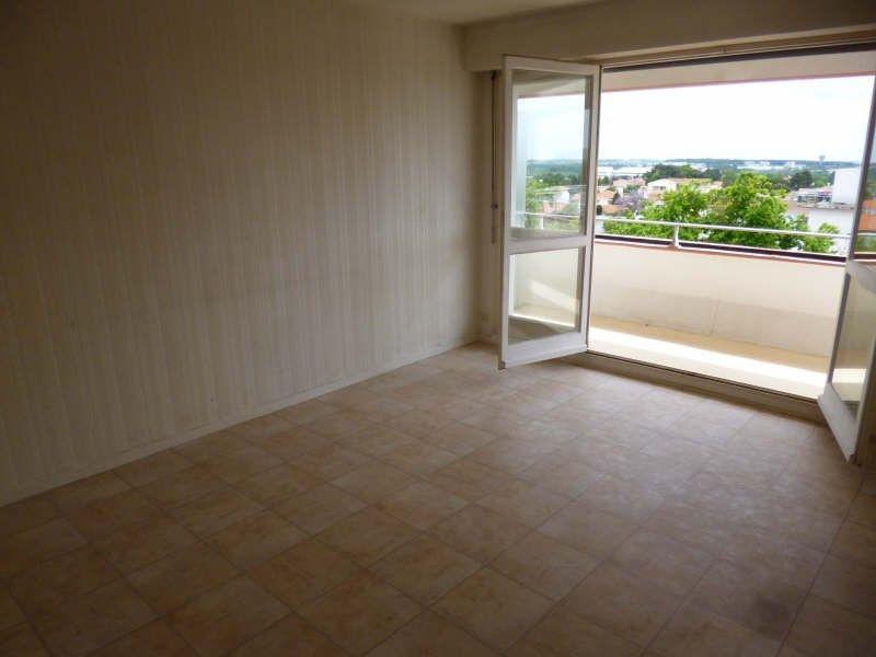 Vente appartement Royan 167000€ - Photo 6