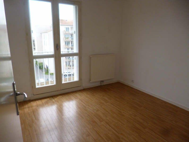 Vente appartement Royan 167000€ - Photo 8