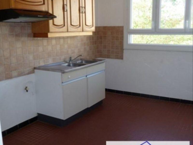 Location appartement Senlis 790€ CC - Photo 4