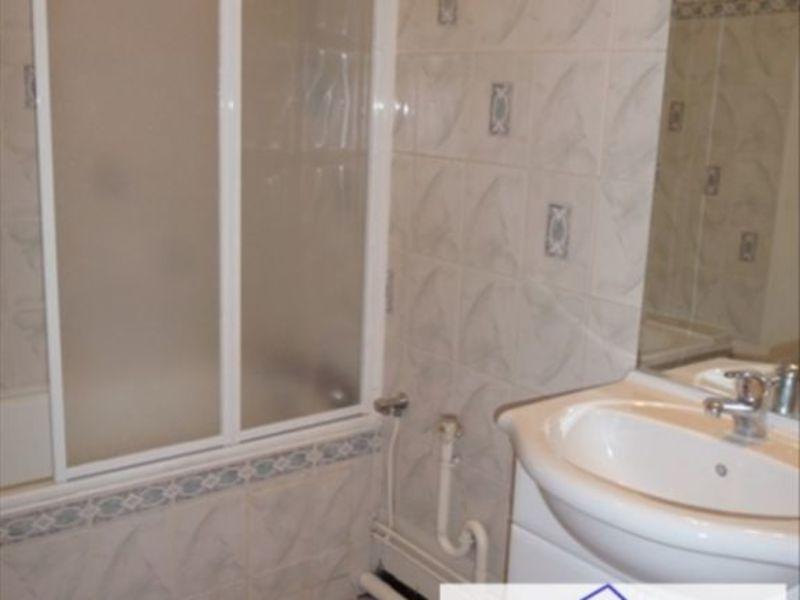 Location appartement Senlis 790€ CC - Photo 5