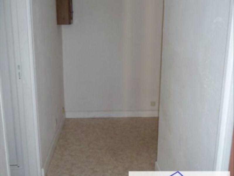 Location appartement Senlis 790€ CC - Photo 6