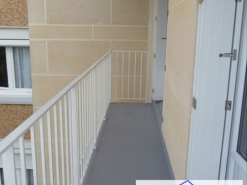 Location appartement Senlis 790€ CC - Photo 7