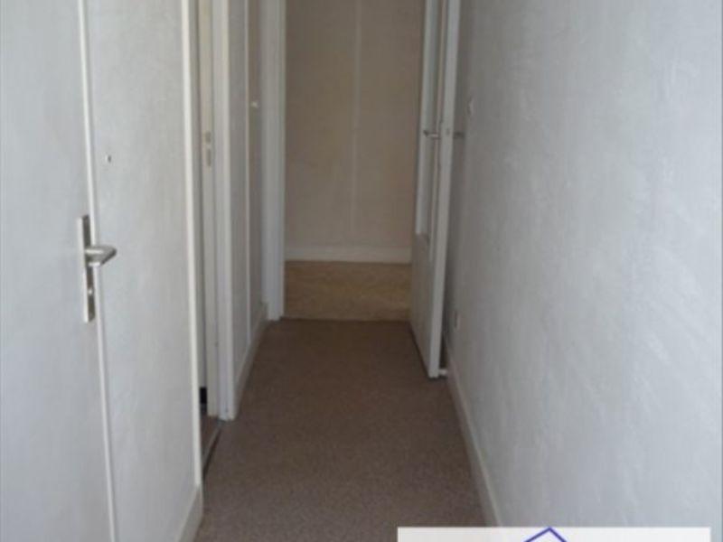 Location appartement Senlis 790€ CC - Photo 8