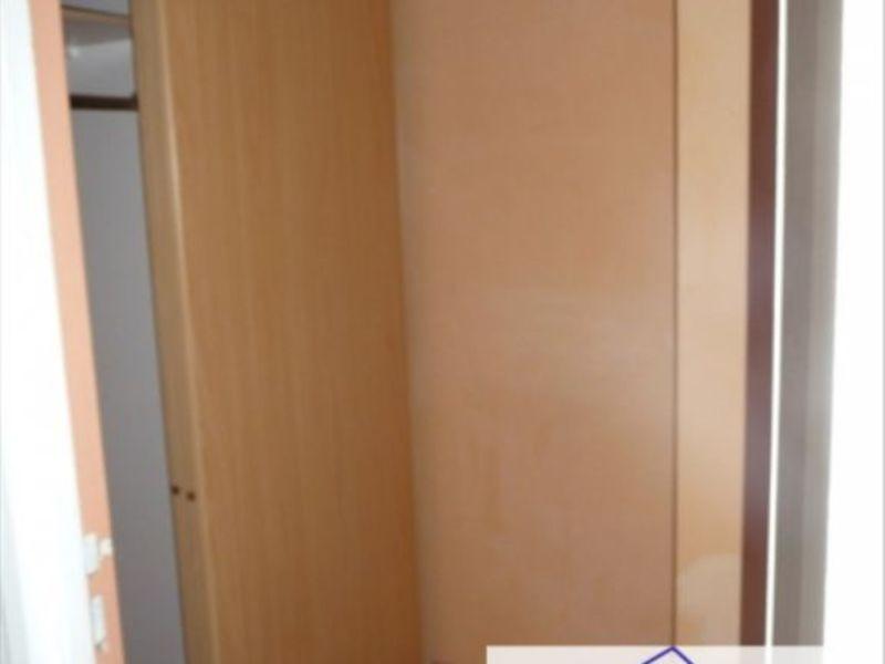 Location appartement Senlis 790€ CC - Photo 9