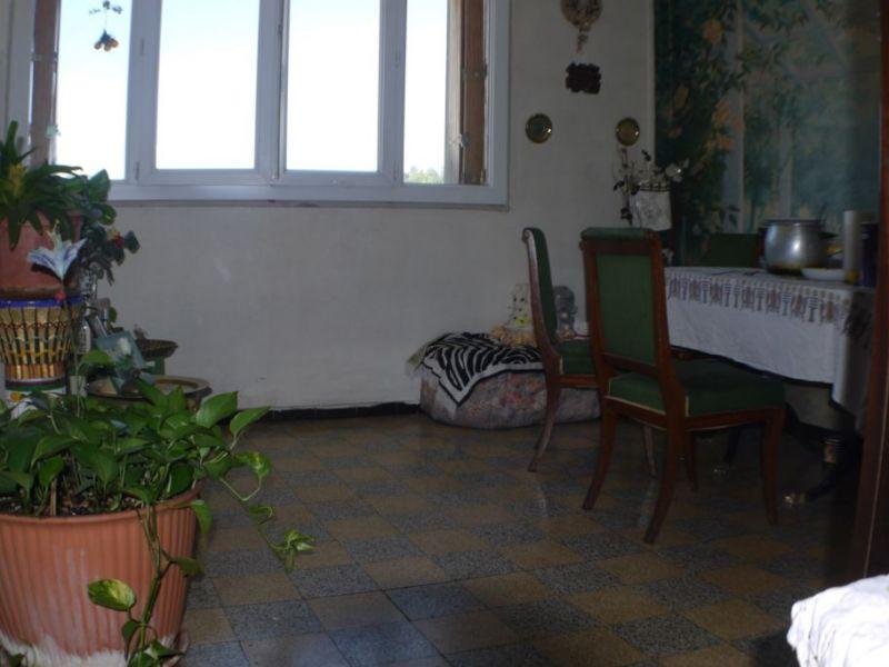 Sale apartment Marseille 48000€ - Picture 1