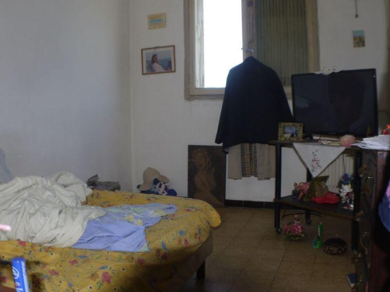 Sale apartment Marseille 48000€ - Picture 4