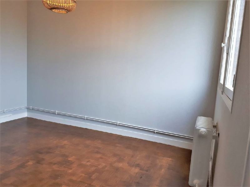 Rental apartment Meaux 830€ CC - Picture 2