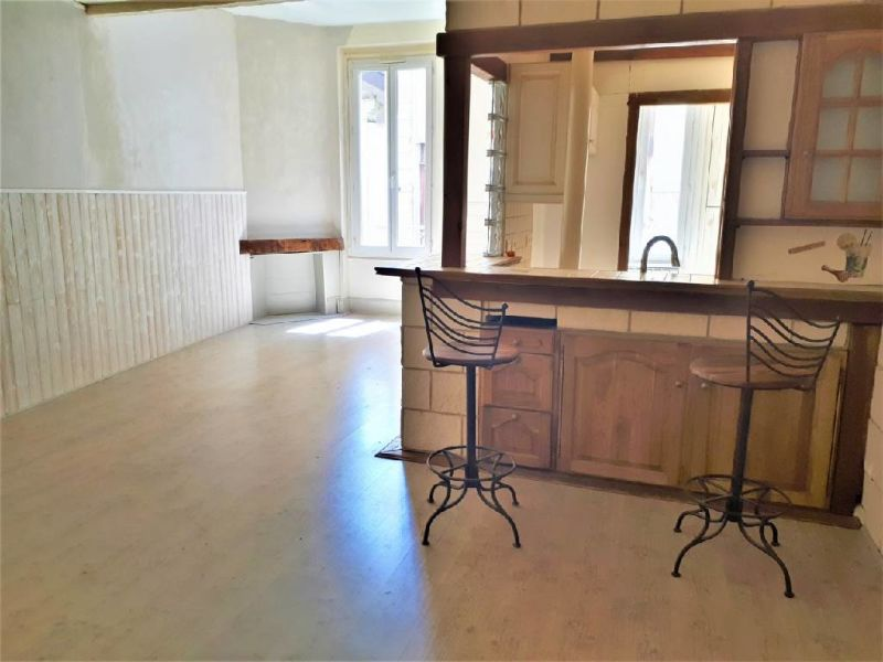 Vente appartement Meaux 154 000€ - Photo 2