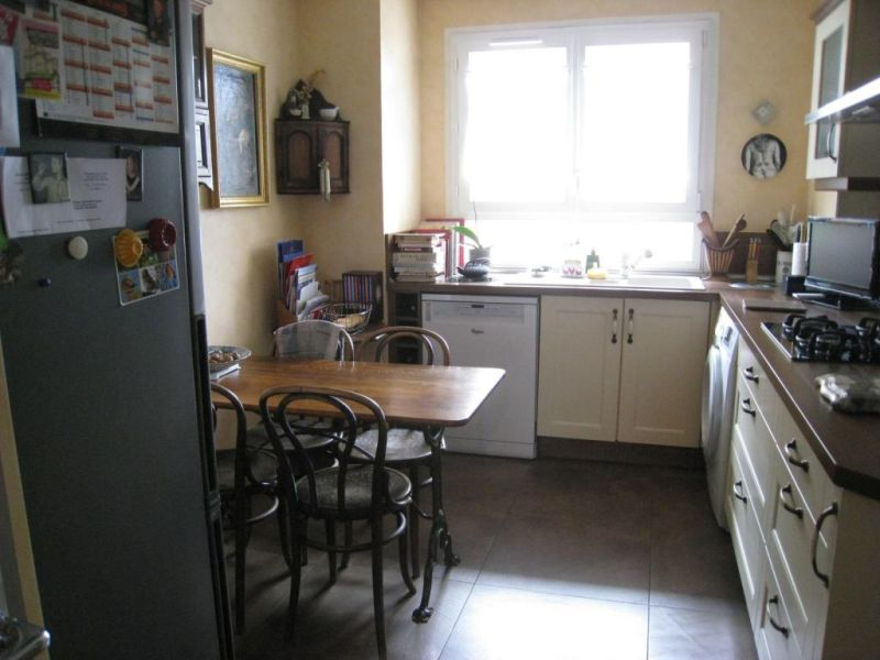 Sale apartment Bry sur marne 495 000€ - Picture 2
