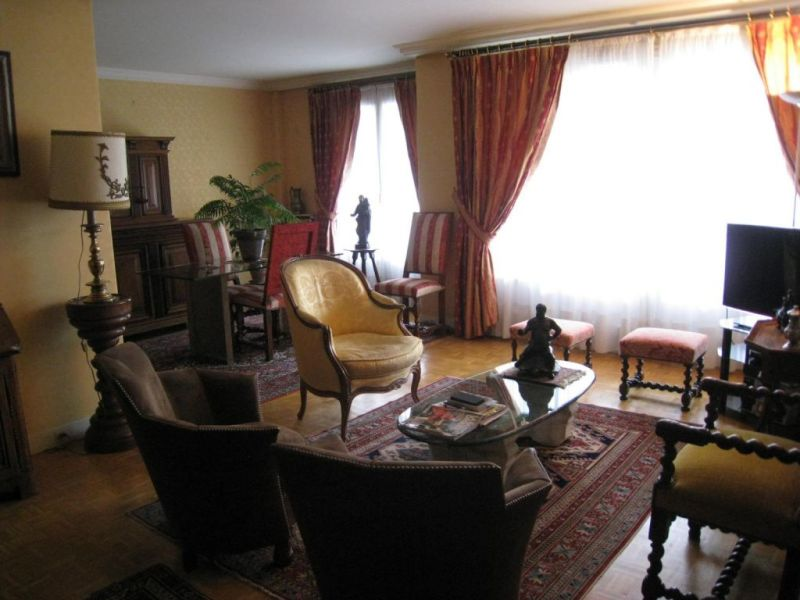 Sale apartment Bry sur marne 495 000€ - Picture 3