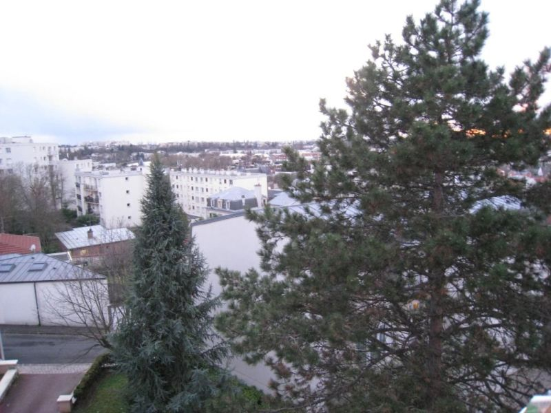 Sale apartment Bry sur marne 495 000€ - Picture 4