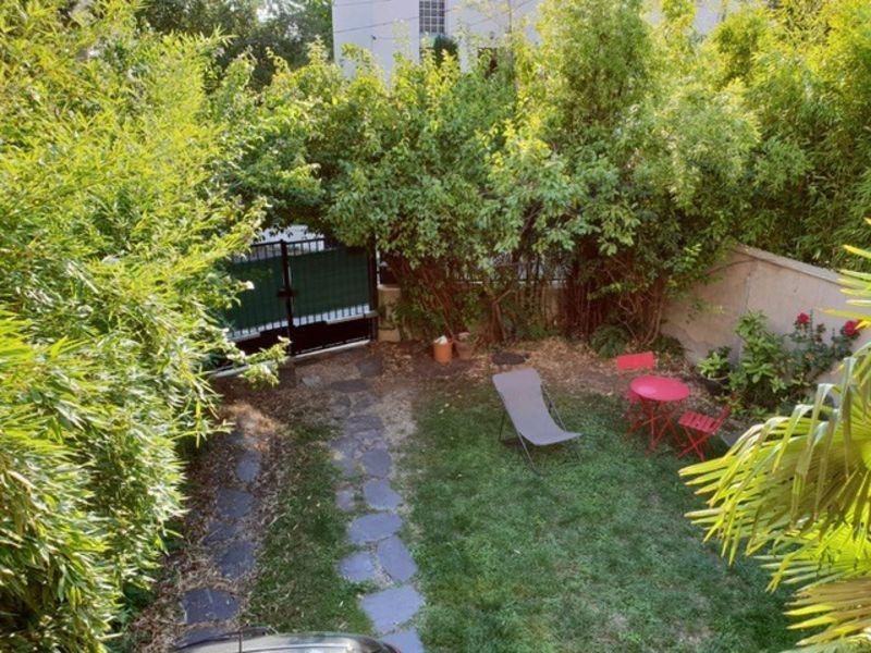 Vente maison / villa Bry sur marne 788000€ - Photo 1