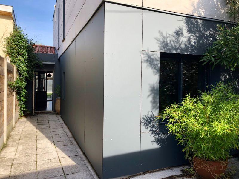 Verkoop  huis Bordeaux 690000€ - Foto 1