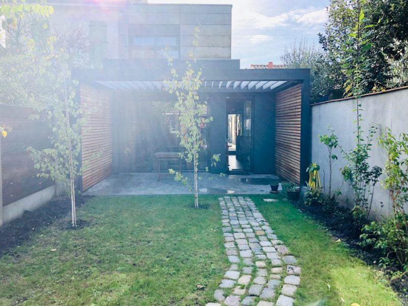 Verkoop  huis Bordeaux 690000€ - Foto 2