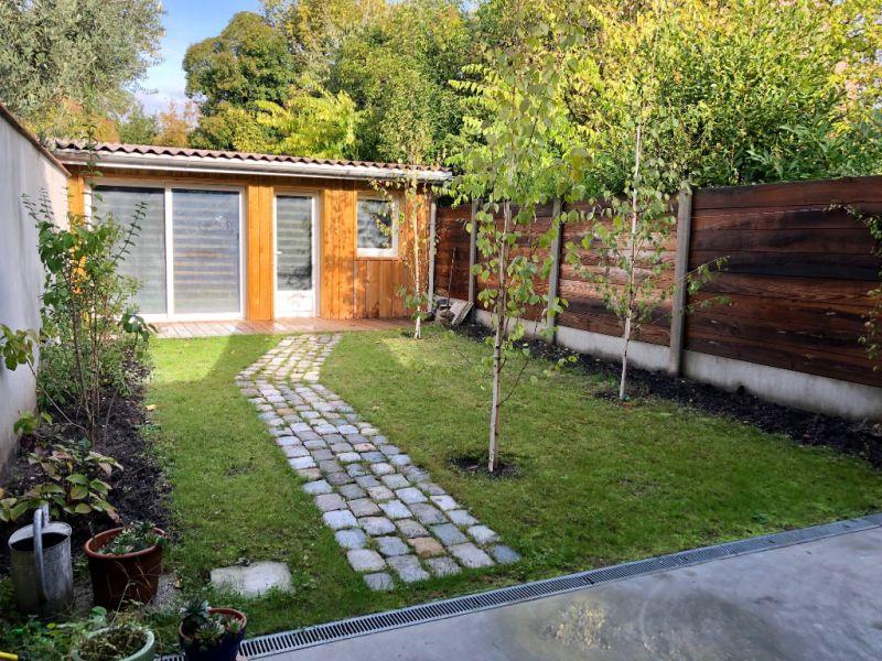Verkoop  huis Bordeaux 690000€ - Foto 3
