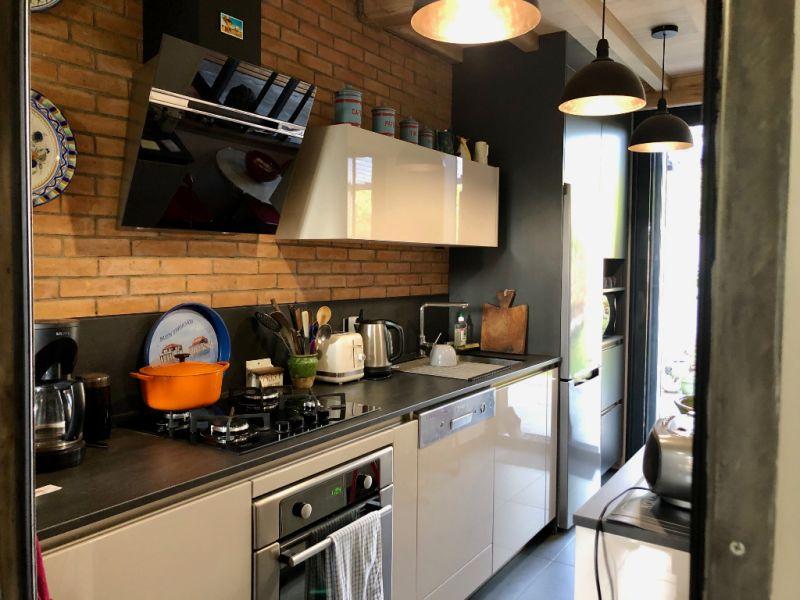 Verkoop  huis Bordeaux 690000€ - Foto 4
