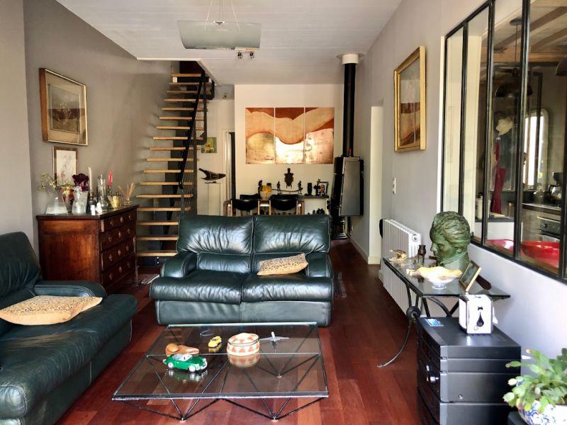 Verkoop  huis Bordeaux 690000€ - Foto 5