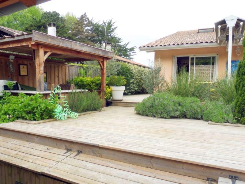 Vente maison / villa Lacanau 749000€ - Photo 3