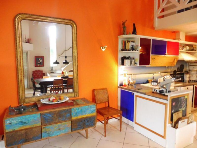Vente maison / villa Lacanau 749000€ - Photo 4