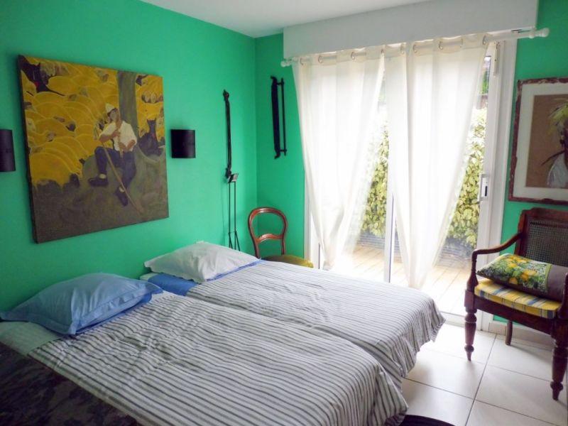 Vente maison / villa Lacanau 749000€ - Photo 6