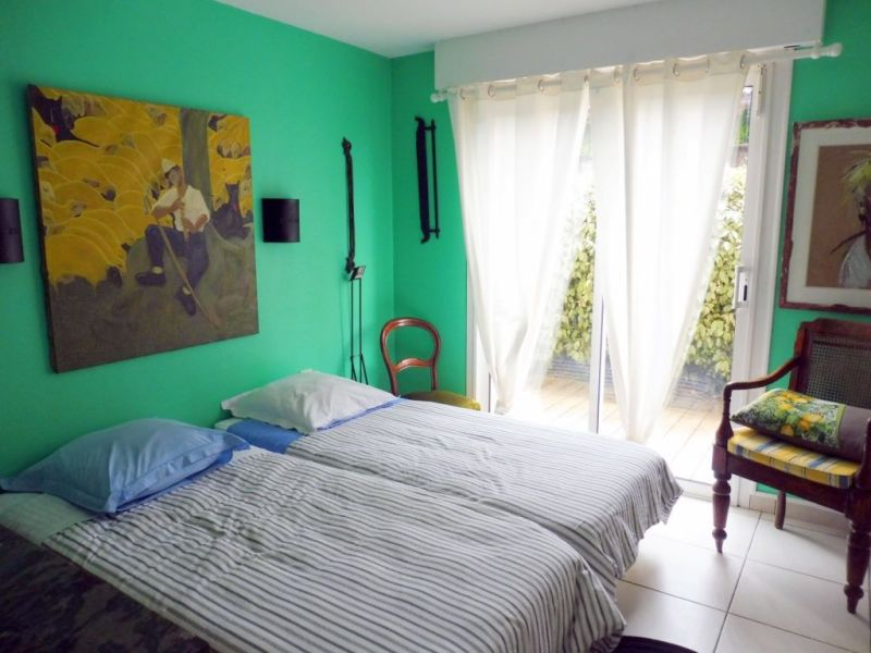 Sale house / villa Lacanau 749000€ - Picture 6